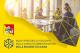 Politica di coesione: debolezze e prospettive della programmazione europea post 2020