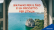Il Piano Sud 2030: iniziative per lo sviluppo e la coesione dell'Italia