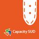 Report PROGETTARE Capacity SUD