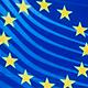 La politica di coesione continua a sostenere la ripresa dell'Italia a seguito della pandemia da coronavirus