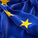 Aperte le iscrizioni alla #EURegionsWeek 2020 completamente digitale